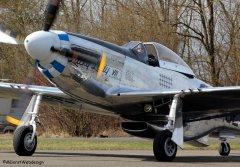 P-51_D-FPSI_2013-03-1618.jpg