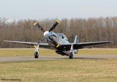 P-51_D-FPSI_2013-03-1619.jpg