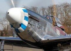 P-51_D-FPSI_2013-03-166a.jpg