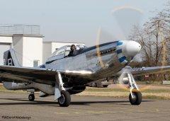 P-51_D-FPSI_2013-03-168.jpg