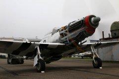P-51_D-FPSI_Standlauf_2015-11-271.jpg