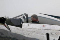 P-51_D-FPSI_Standlauf_2015-11-2710.jpg