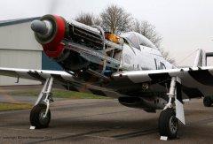 P-51_D-FPSI_Standlauf_2015-11-2712.jpg