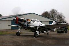 P-51_D-FPSI_Standlauf_2015-11-2713.jpg