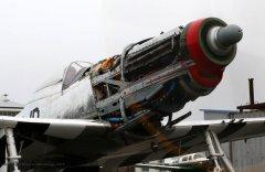 P-51_D-FPSI_Standlauf_2015-11-272.jpg