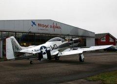 P-51_D-FPSI_Standlauf_2015-11-275.jpg