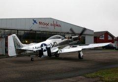 P-51_D-FPSI_Standlauf_2015-11-275a.jpg
