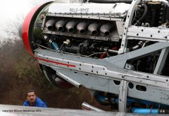P-51_D-FPSI_Standlauf_2015-11-277.jpg