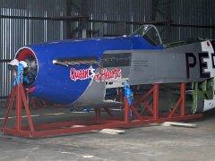 P-51_Mustang_SouthAfrica_-1.jpg