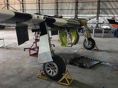 P-51_Mustang_SouthAfrica_-12.jpg