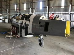 P-51_Mustang_SouthAfrica_-13.jpg