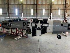 P-51_Mustang_SouthAfrica_-14.jpg