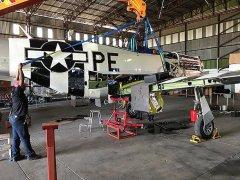 P-51_Mustang_SouthAfrica_-9.jpg