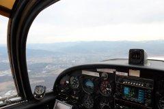 SF260_flight_2012-03-1710.jpg