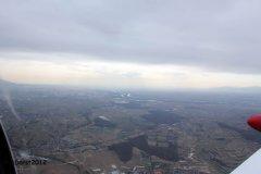 SF260_flight_2012-03-1711.jpg