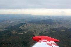 SF260_flight_2012-03-1712.jpg