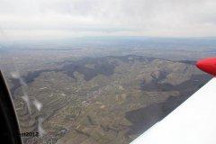 SF260_flight_2012-03-1713.jpg