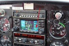 SF260_flight_2012-03-1714.jpg