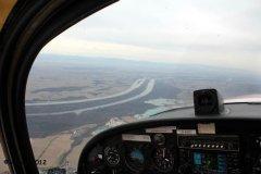SF260_flight_2012-03-1715.jpg