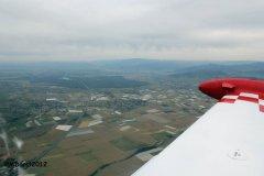SF260_flight_2012-03-1716.jpg