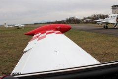 SF260_flight_2012-03-1718.jpg
