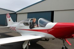 SF260_flight_2012-03-172.jpg