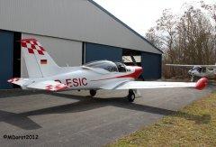 SF260_flight_2012-03-173_-_Kopie.jpg