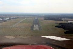 SF260_flight_2012-03-174b.jpg