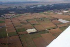 SF260_flight_2012-03-175.jpg