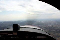 SF260_flight_2012-03-176.jpg