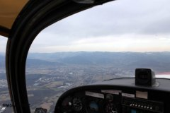SF260_flight_2012-03-179.jpg