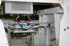 tf-51_project_2010-12-23_3.jpg