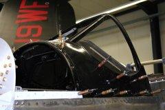 tf-51_project_2010-12-23_5.jpg