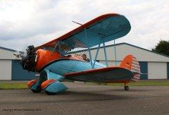 Waco_F5C_D-EALM10.jpg