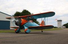 Waco_F5C_D-EALM11.jpg