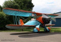 Waco_F5C_D-EALM21.jpg
