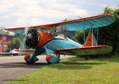 Waco_F5C_D-EALM22.jpg
