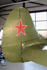 Yak18_2011-11-1818.jpg
