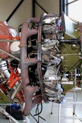 Yak18_2011-11-251.jpg