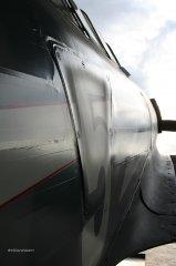 Yak-11_D-FJII__2007-09-26_10.jpg