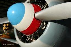 Yak-11_D-FJII__2007-09-26_12.jpg