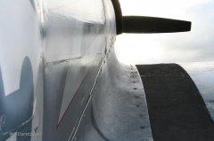 Yak-11_D-FJII__2007-09-26_7.jpg