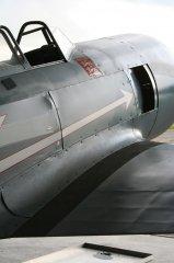 Yak-11_D-FJII__2007-09-26_9.jpg