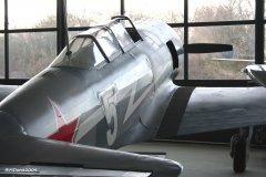 Yak-11_D-FJII__2009-12-051.jpg