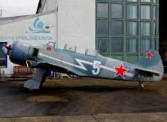Yak-11_D-FJII__2011-02-253.jpg