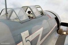 Yak-11_D-FJII__2011-02-254.jpg