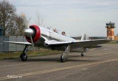 Yak-11_D-FMAX_2010-03-3010.jpg