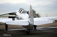 Yak-11_D-FMAX_2010-03-306.jpg