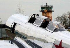 Yak-11_D-FMAX_2010-03-308.jpg