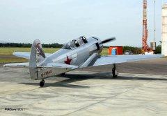 Yak-11_D-FMAX_2011-05-101.jpg